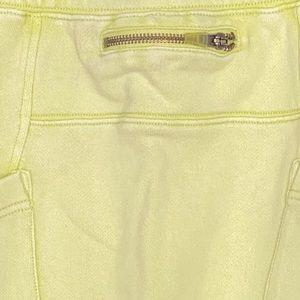 Free People Pants & Jumpsuits - Free People Junebug Joggers